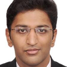 Prabhav User Profile