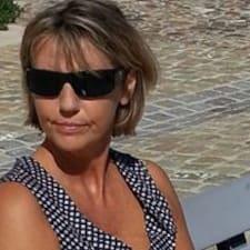 Michèle & Jean Luc User Profile