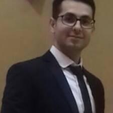 Iman - Profil Użytkownika