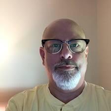 Frank W. Kullanıcı Profili