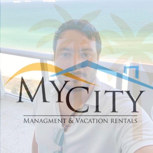 Guidebook for Miami Beach