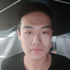 Profil utilisateur de 銘翰