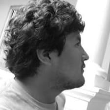 Profil utilisateur de Joelmer