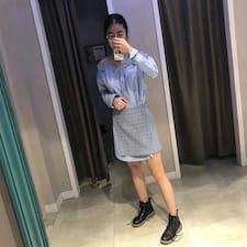 Yitian