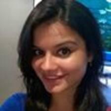 Prabhjot User Profile