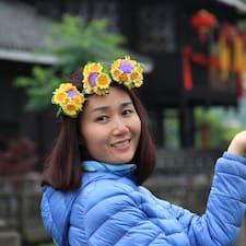 Nutzerprofil von 少瑾