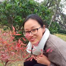 Xinyu User Profile