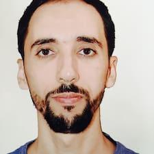 Profil utilisateur de Bachirat