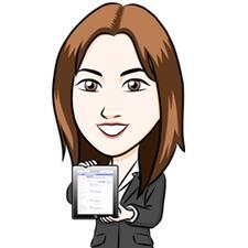 Yoshiko的用戶個人資料