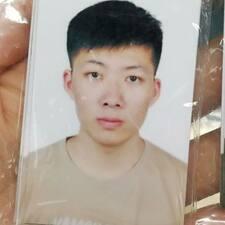 Jianwei的用户个人资料