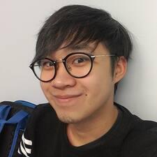 Profilo utente di 诗宏