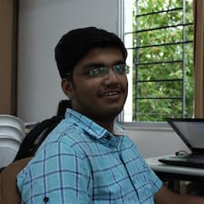 Kanak User Profile