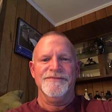 Dennis Kullanıcı Profili