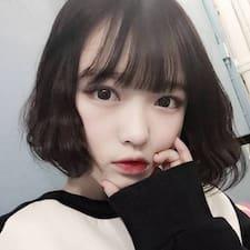 弘光 User Profile