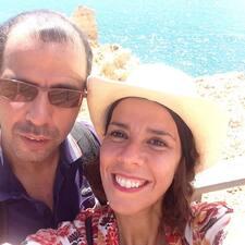 Hassan Et Zineb User Profile