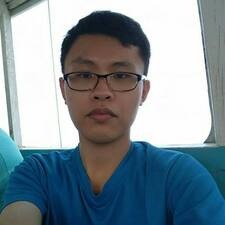 Kai Ming User Profile