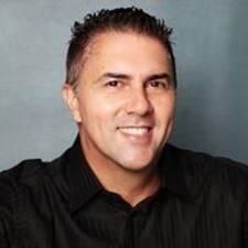 Profil korisnika Luiz Renato