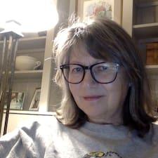 Fiona107