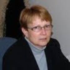 Profilo utente di Pam