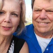 Wayne & Debi User Profile