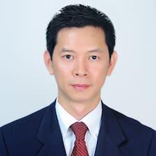 Bun-Hok User Profile