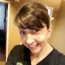 MaryBeth User Profile