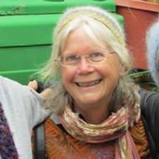 Vickie Brugerprofil