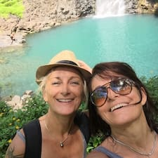 Muriel Et Aline User Profile