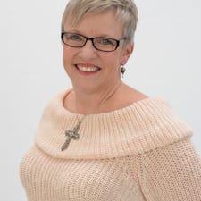 Profil korisnika Glenda