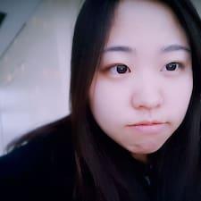 우리 User Profile
