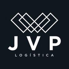JVP Logistica felhasználói profilja