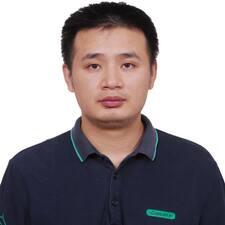 Profil utilisateur de 建文