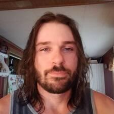 Lyle User Profile