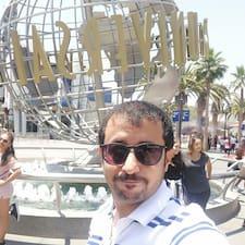 Profil korisnika Abdulilah I