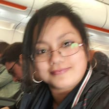 Profil utilisateur de Tazz