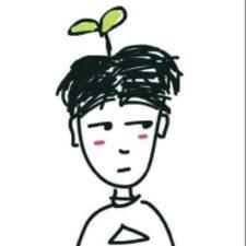 Nutzerprofil von 誉棋