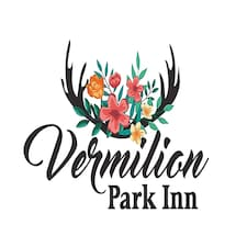 Vermilion Park Inn User Profile