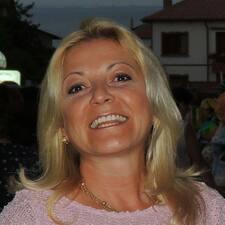 Profil korisnika Marinela