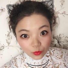 彭 - Profil Użytkownika