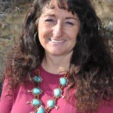Tara Brugerprofil