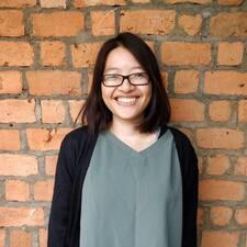 Lai Yu User Profile