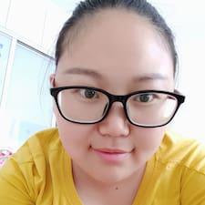 Profil utilisateur de 华秀