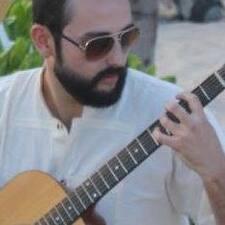 Profilo utente di Ernesto