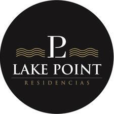 Lake User Profile