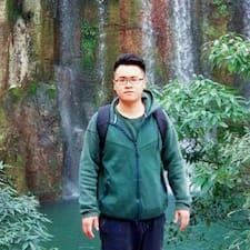 Profilo utente di 建邦