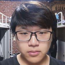 思远 Kullanıcı Profili