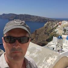 Анатолий felhasználói profilja