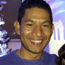 Jarbas Dos User Profile