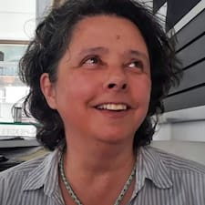 Profil Pengguna Soledad