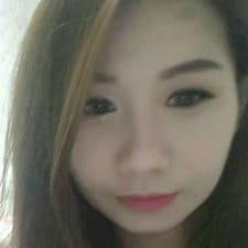 Nerissa User Profile